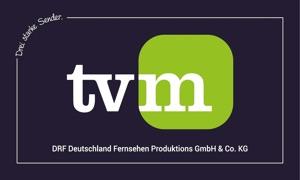TV Mittelrhein