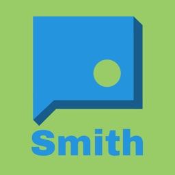 Smith Confesh