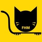 返惠猫 icon