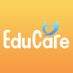 EduCare(for Parent)