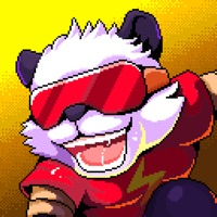 Codes for Panda Power Hack
