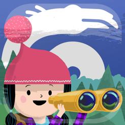 Club des créatures mystérieus: Le Mystère Du Caddy