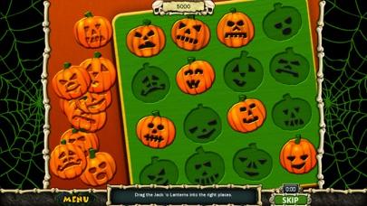 Halloween : Trick or Treat screenshot three