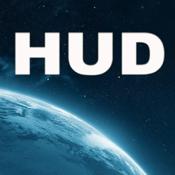 Asmart Hud app review