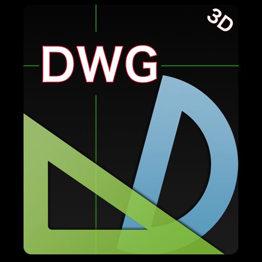 DWG Viewer for Mac_Mac软件园