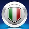 イタリア語の動詞を学ぶ.