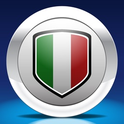 Italian by Nemo Apple Watch App