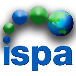 iSpa Wi-Fi