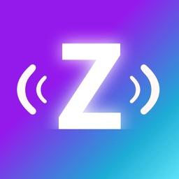 Ringtones Z Premium