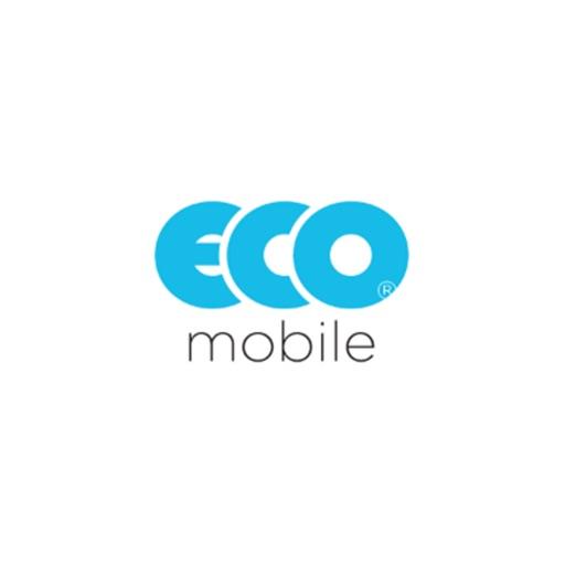 EcoMobile Refill Rewards Program