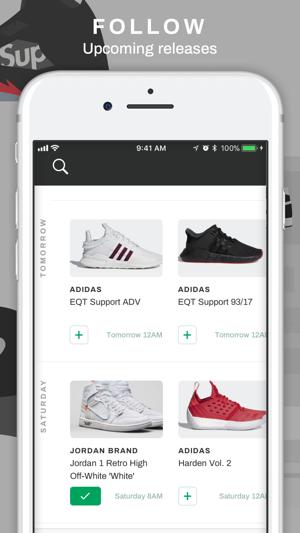 faire du shopping qualité Air Jordan 4 Ciment Blanc Restockpro vente recherche escompte combien ejPcvMM88