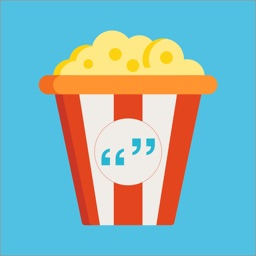 Popcorn Quiz: Guess Movie