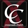 Crossroads Church - Seguin TX.