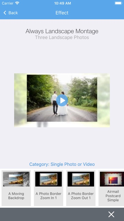 ProShow Web Slideshow Creator by Photodex