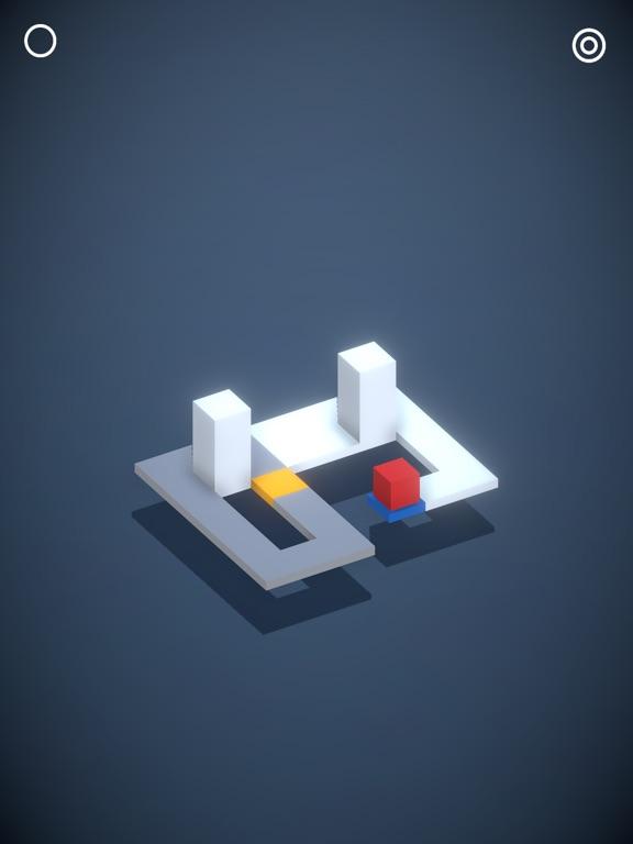 Cubiques Screenshots