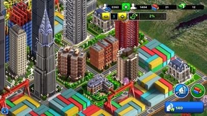 物流城市™屏幕截圖4
