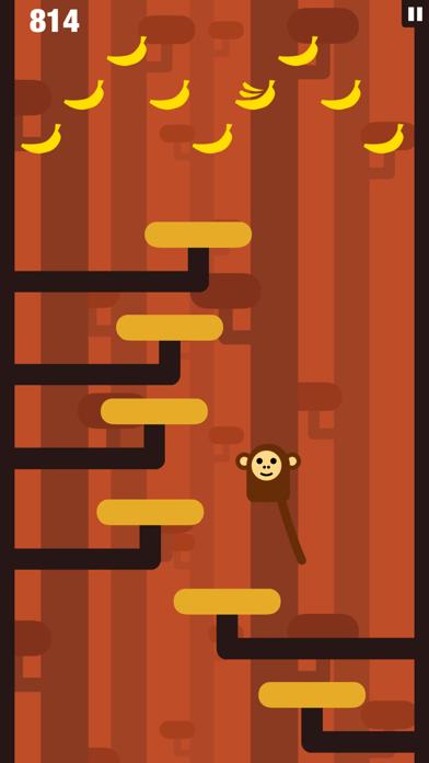 Banana Bunch screenshot 4