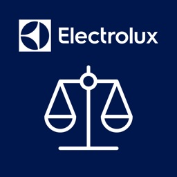 Electrolux Kitchen Scale