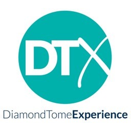 DTX- The DiamondTome Experience