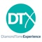 The   DiamondTome   DTX   app is an exciting new skincare experience that lets users educate themselves on different skin conditions and their treatments
