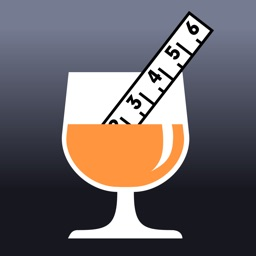 DrinkControl - Drink Tracker