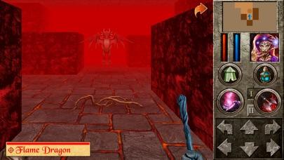 Screenshot 4 The Quest - Celtic Queen