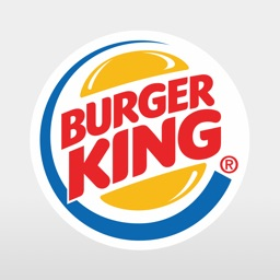 BURGER KING® - UK & Ireland