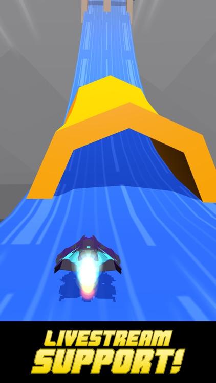 Hovercrash screenshot-3