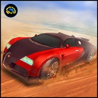 Codes for Car Drift Racing Zone Mania 3d Hack