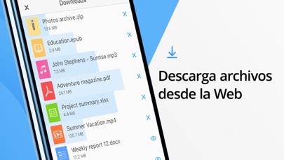 download Documents de Readdle apps 4