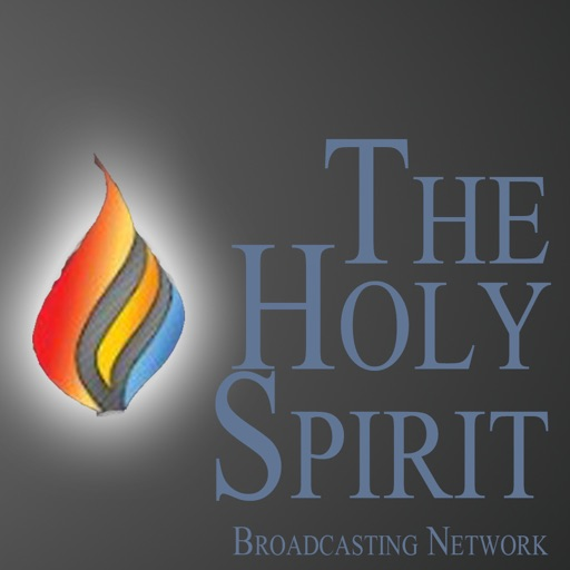Holy Spirit Broadcasting
