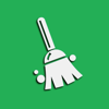Cleaner - Magic Phone Cleaner