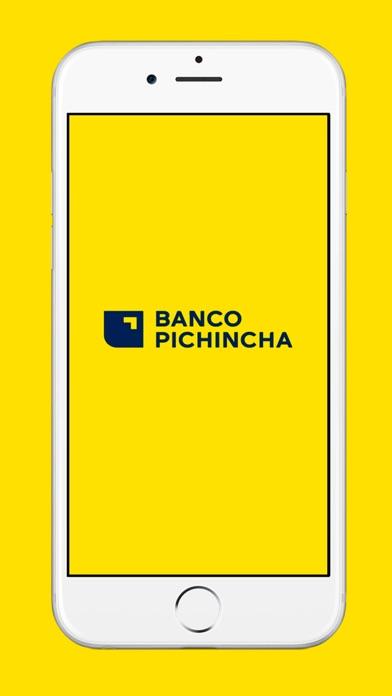 点击获取Banco Pichincha