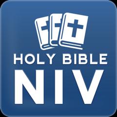 Niv Bible App