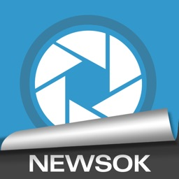 NewsOk Now