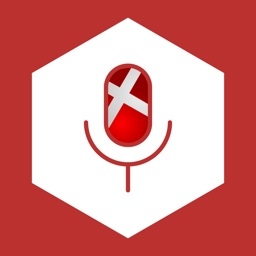 Babel Danish Voice Translator