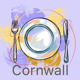 Cornwall Restaurant Guide