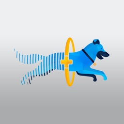 TeleVet - Remote Pet Care