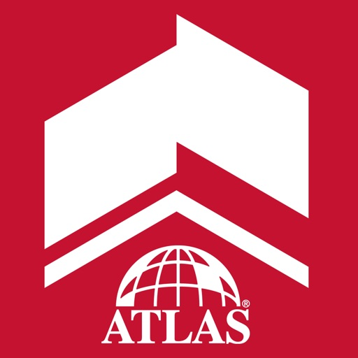 Atlas RoofSwap!