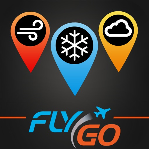 Aviation Weather Group Manager