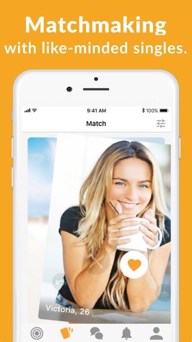 Populära hookup apps 2015
