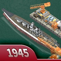 Codes for Warship City 1945® Hack