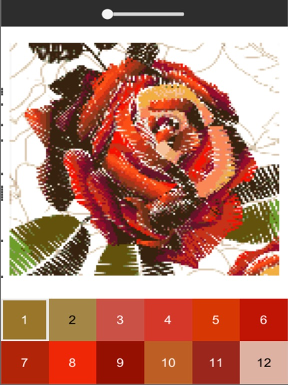 marmoset hexels 3 mega