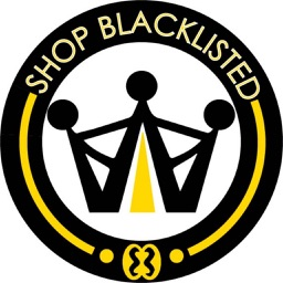 ShopBlacklisted