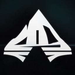 Eon Altar Controller