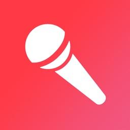 SingTube - SING APP!