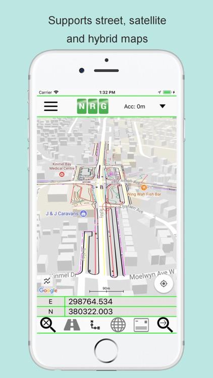 Alignment Viewer screenshot-3
