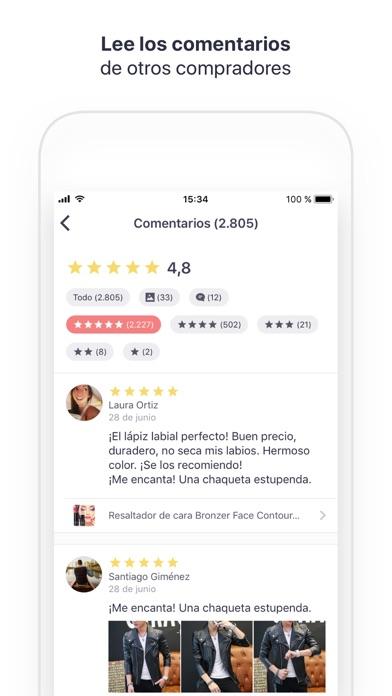 download Joom apps 4