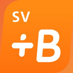 Babbel - Learn Swedish