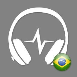 Rádio Brasil - Radio FM Online